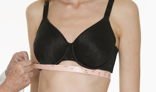 how-to-fit-a-bra