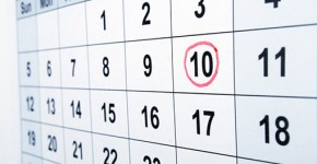 w-10-06-28-how-often