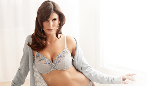 how-to-choose-the-best-bra