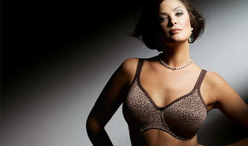finding-a-plus-size-tshirt-bra