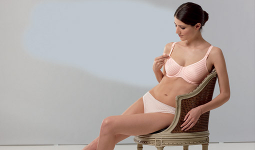finding-the-best-plus-size-nursing-bra