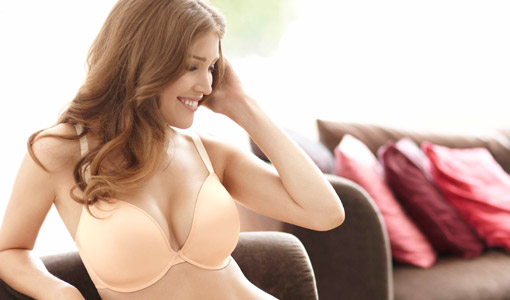the-seamless-bra-what-it-can-do-for-you