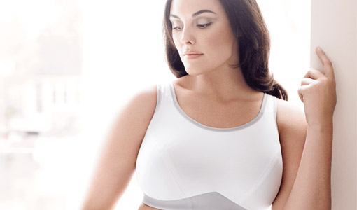 why-you-need-a-plus-size-sports-bra