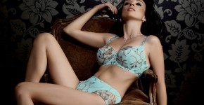 fauve-bras-and-briefs-the-couture-of-lingerie