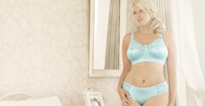 goddess-bras-and-underwear-simple-foundations-for-full-figured-women