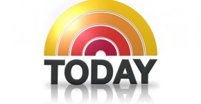 panache-sports-featured-on-today-show