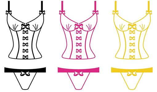 w-men-sexy-lingerie