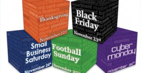 black-friday-to-cyber-monday-holiday-sales