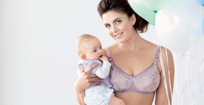 lets-talk-nursing-bras