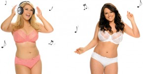 new-curvy-kate-bras