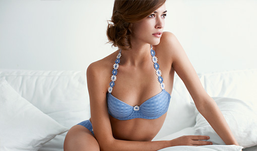 our-top-bras-for-small-cup-sizes