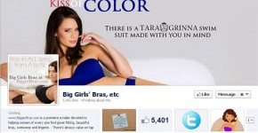 come-visit-big-girls-bras-on-facebook