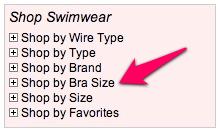 swimwear_menu