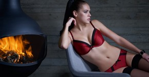 hot-and-sexy-bras-to-spice-up-your-valentines-day