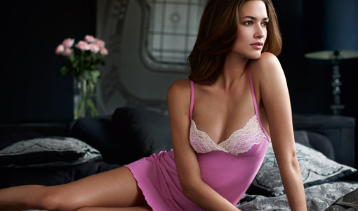 sexy-chemise-and-gown-options-for-valentines