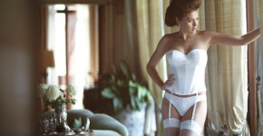 how-to-choose-the-perfect-wedding-dress-shapewear
