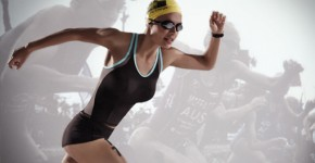 our-top-swimsuit-picks-for-fitness-swimming