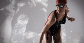 tips-to-start-swimming-fitness-program