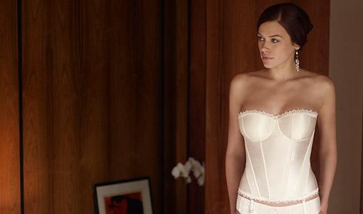 20130424-prom-corset
