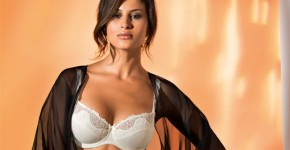 20130513-shopping-for-a-bra-why-quality-matters