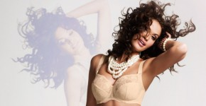 20130514-what-are-the-best-bras-for-clubbing