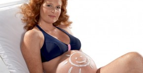 20130516-our-favorite-warm-weather-bras-for-moms