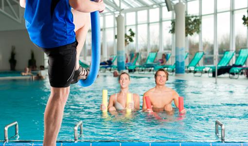 pool-exercises