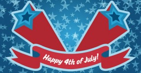 07042013-happy-4th-july