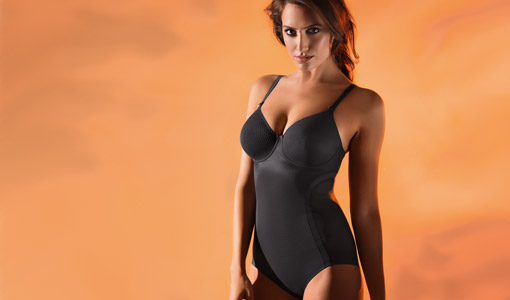 7-30-shapewear-in-august