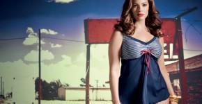 08222013-swim-dresses