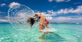 08262013-last-splash