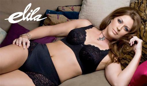 08272013-elila-brand