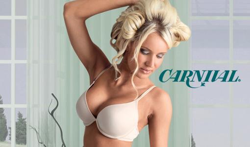 8132013-carnival-bras