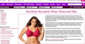 09-16-bra-styles