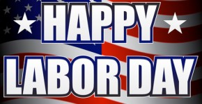 09022013-happy-labor-day