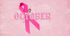 10-1-national-breast-cancer-awareness
