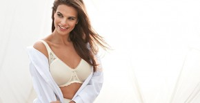9-10-best-thing-properly-fitted-bra