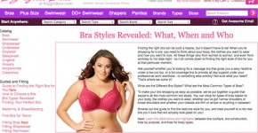 9-30-type-bra-wear-when