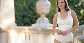 9.9_shapewear-done-right