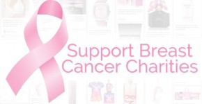 10-10-big-girls-bras-breast-cancer-awareness