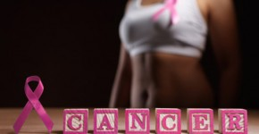10-14-breast-cancer-myths