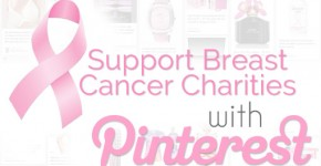 10-24-big-girls-bras-breast-cancer-pinterest-board