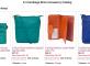 ILI Handbags