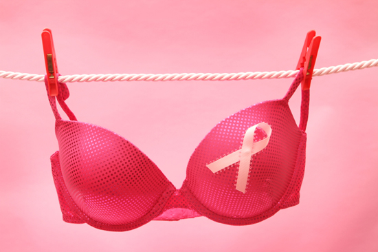 bra_breast_cancer