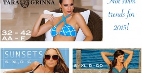 2015_swimsuit_trends