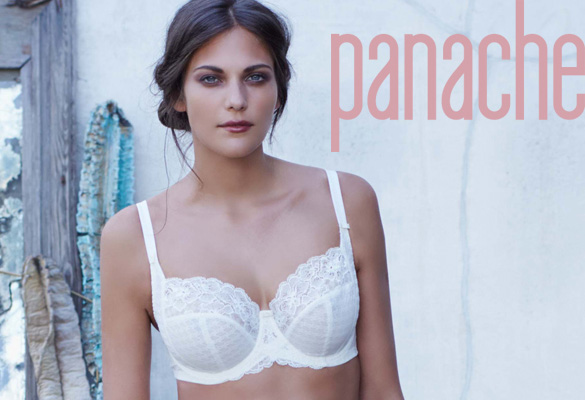 panache-full-cup-bra-5675