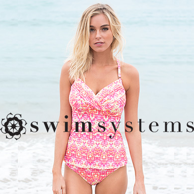 swim systems cover pic