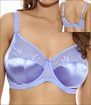 Femme Caitlyn Soutien-Gorge /à Armatures Elomi Caitlyn Underwire Side Support Bra
